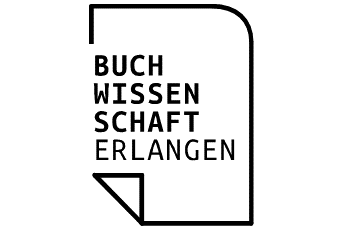 "Zum Artikel ""Vortrag zum Thema »Radical Transformation due to Digitization«"""
